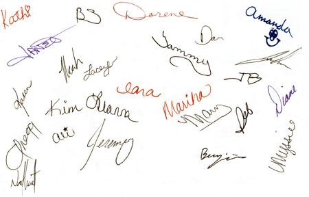 signatures.jpg