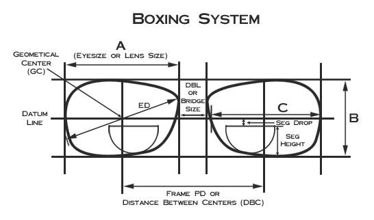 boxing_system.jpg