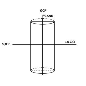 cylinder-curve-1.jpg