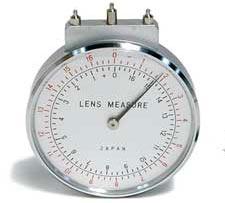 lensclock.jpg