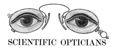 Free Optical Education